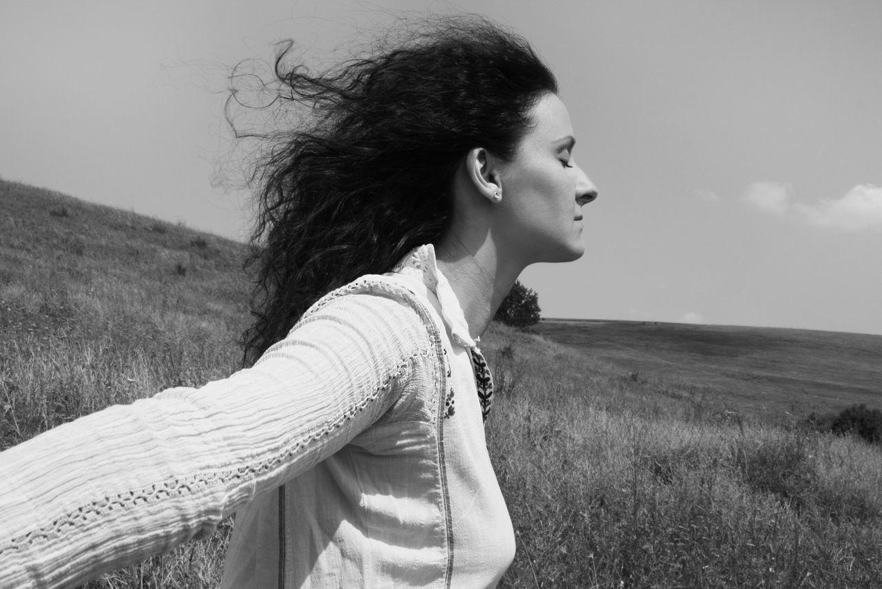 Mira Rahneva