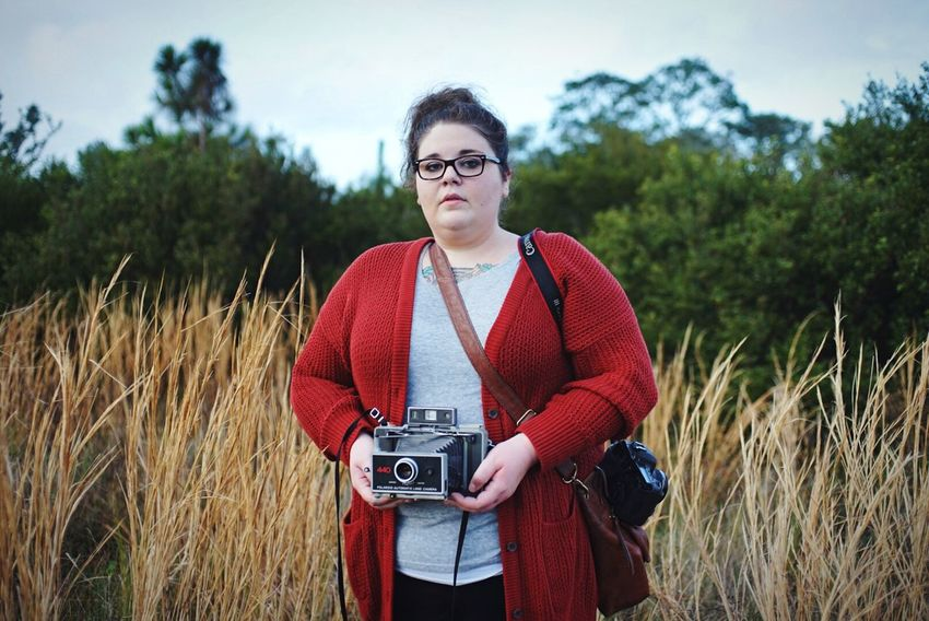Open Edit Portrait Of A Friend