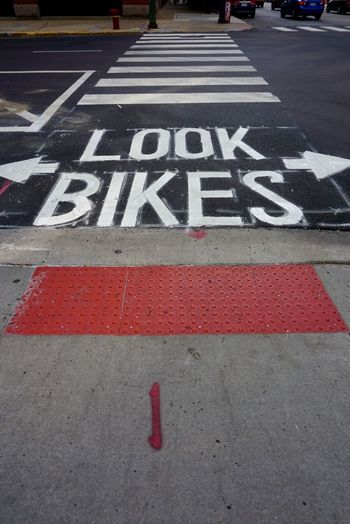 Look Bikes