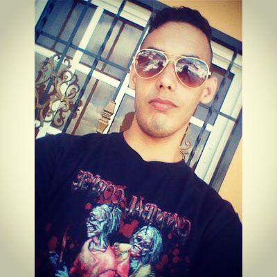 Buaaaaaggg Deathmetalshirt Deathmetal CannibalCorpse