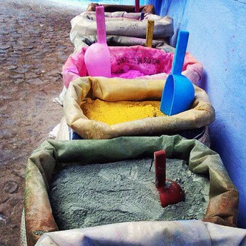 Mi aportación para el #gf_daily_circularthursday_005 #gf_spain Morocco Gf_spain Marruecos Iphone4 Instagood Gf_daily_circularthursday_005 Shaouen