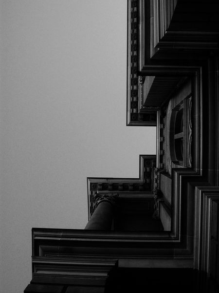 EyeEm Best Shots EyeEmBestPics EyeEm Nature Lover Eye4photography  EyeEm Gallery EyeEm Best Edits EyeEm Best Shots - Black + White First Eyeem Photo Taking Photos Architecture Architecture_collection Architectural Detail Streetphotography Lookingup Blackandwhite Black & White United States Light And Shadow Darkness And Light Check This Out Enjoying The View Hello World Check This Out Aiikos Black.n.white