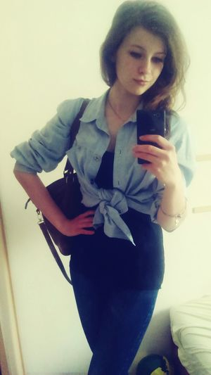 Ready for holidays ^^ Happy Girl Holiday Saxy Sexygirl Redhead Polishgirl Warsawgirl L4l Follow Me On Instagram - gabiii.xx