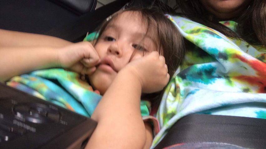 My awesome grandson Jaxx