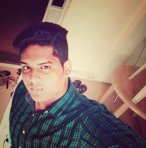 Hi guysss First Eyeem Photo