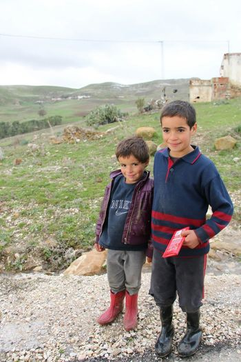 Cuteboys Linving in Mountains Hardtimes ...
