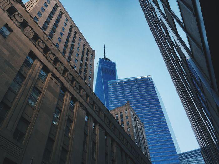 New York City Newyork NYC Photography Photography