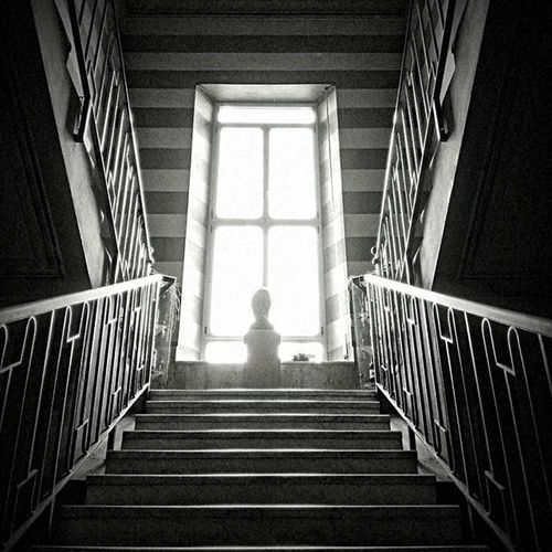 Scale e scale Stairs to stairs Loves_united_asti Bnwitalian  Scale  Starways Stair Stairs Excellent_bnw Ig_worldbnw Vivobnw Ig_biancoenero _world_in_bw Dsb_noir Eranoir Bnwitalian  Excellent_bnw Ig_worldbnw Igclub_bnw Loves_noir Igs_bnw Ig_contrast_bnw Master_in_bnw Top_bnw Tv_pointofview_bnw Ig_asti_