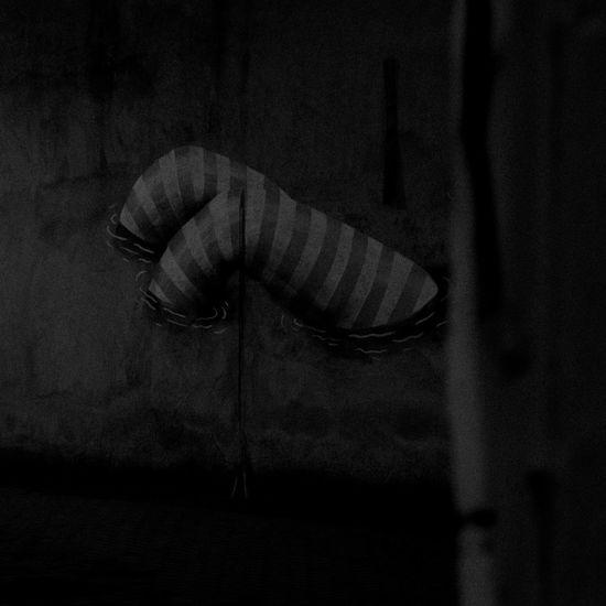 Partial. Close-up Blackandwhite Black And White Black & White Streetphotography Street Graffiti Art Belgium Belgique Belgium. Belgique. Belgie. Belgien. Etc. Noeveren Antwerpen Partial Partial View Hidden Gems  Legs Mural Mural Art