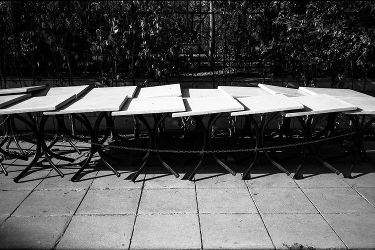 35mm Blackandwhite Kodak Film Photography Athens Tmax Monochrome Photography Film Is Not Dead