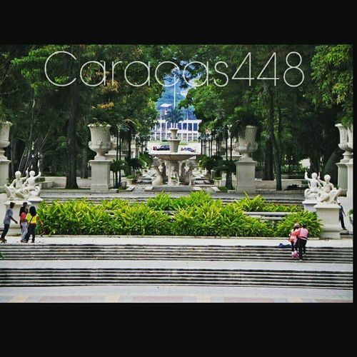 Caracas 448 Caracas CCS Venezuela Caracas City Ig_caracas Igercaracas