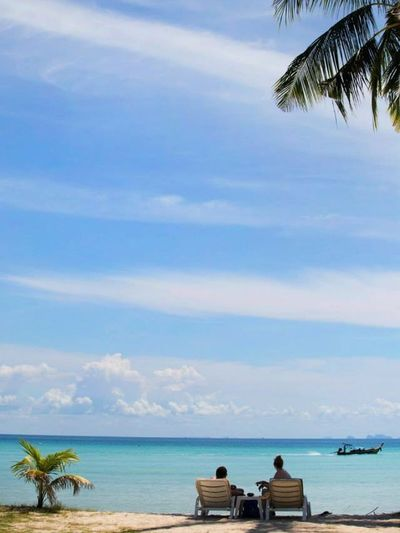 Relaxing Love Beach Beachphotography Check This Out Beautiful Day Beautiful Beautiful Nature Nature Nature_collection Relaxing Enjoying Life Taking Photos Waves, Ocean, Nature Life Is A Beach Bestmoment Life Sea And Sky