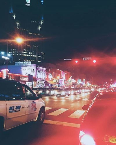 The memories still play in my mind every night I'm just numb to the pain Brandondphotography Nashville Downtown Urban Olympusomd Mirrorless Musiccity Nashvillephotographers Nashvilleexplorersclub Vscocam Photography Nashviletn