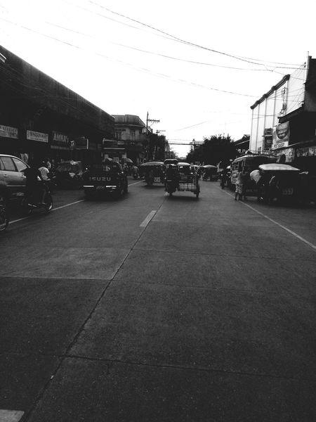Street🚗🚐 Streetphoto_bw Streetphotography Blackandwhite