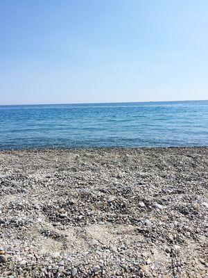 Calabria Sole Mare Incantevole