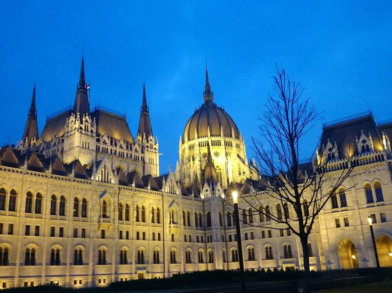 Parliament Parlament Parlamento Húngaro Parliament Building Hungarian Parliament Magyarország Hungary Noedit Nofilter