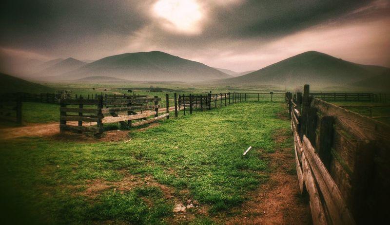 Rustic Rustic_wonders Countryside Visalia Exeter California Backcountry Rural Scenes IPhoneography EyeEm Nature Lover