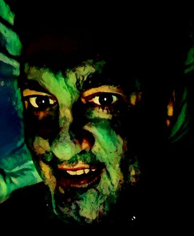 The Martian in Me , or my Tribute to The Wizard of Oz! Either way, I'm green :-)Creativity Abstract Backgrounds Mask - Disguise Artistic Photography Artistic Photo One Man Only Only Men Textured  Abstract Disguise Looking At Camera Portland, OR Human Eye Adult One Person Adults Only Human Face Portrait Close-up Green Alien Martian