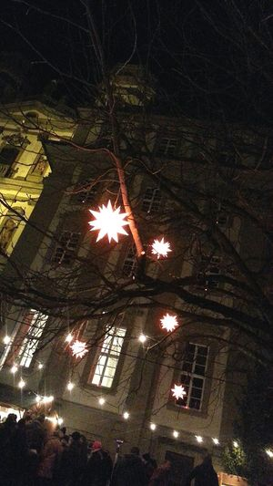 Please check out my other uploads. You might also like them. Kloster Schöntal Kloster Monastery Monastic Weihnachtsmarkt Christmas Market Xmas Market Xmas Decorations Weihnachtsdekoration Weihnachtszeit Christmastime Advent Christmas Decorations Weihnachten Christmas Xmas Xmas Time Xmasdecorations Xmas Illumination Xmasparty Xmasmarket Housedecoration Religion Schöntal Celebration