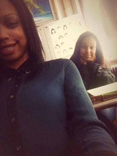 Were Cute