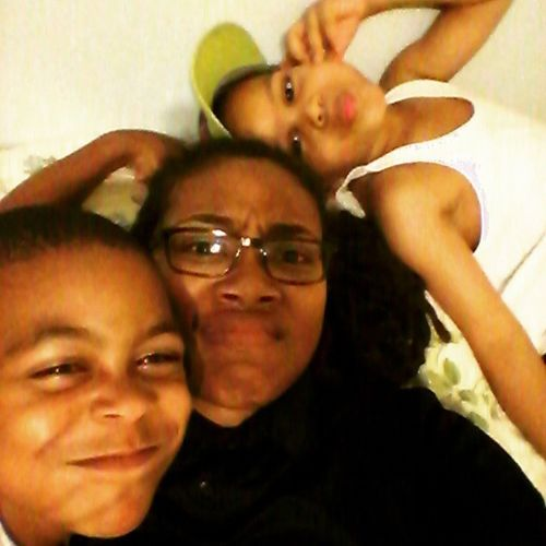 My nephews, never a dull day with them. Family Nephews FunnyFaces Really Happy Love Life Living Kids Thankful Whyimtheugliestone