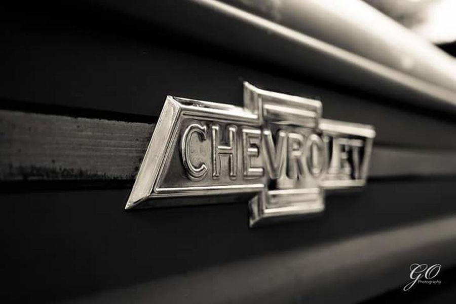 Chevy Cars Chevy Chevy Love Car Photography Car Car Logo B&w Photography B&w Black & White Blackandwhite Photography Blackandwhite Chevy Better Than Ford Chevynation