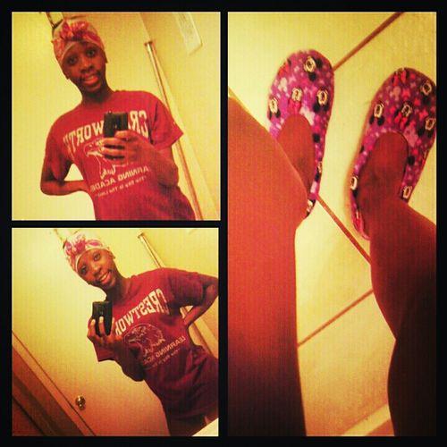 I Love My Stankaa Noonie . Follow Me . We Be Thuggin @bys_kaylaa