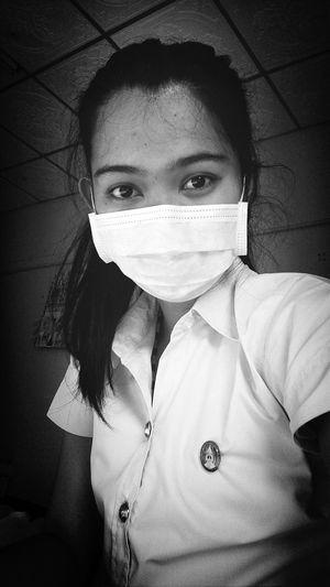 Morning sunday. Get study . so sick ??