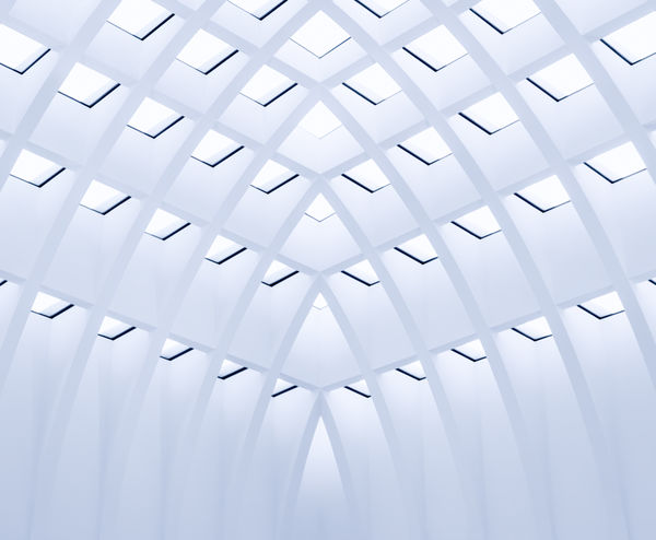 Berlin Architecture Close-up Day Full Frame Indoors  Low Angle View Modern No People Pattern