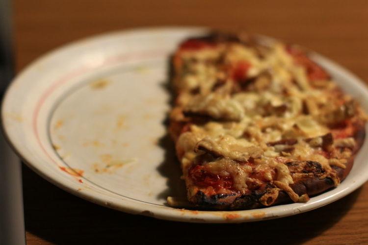 pizzen Bowl