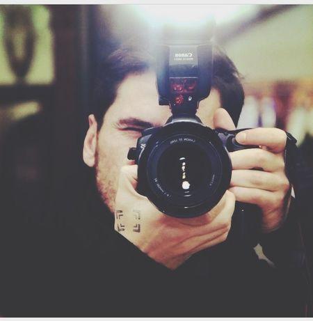 Canon 7D Photographer First Eyeem Photo Street Photography