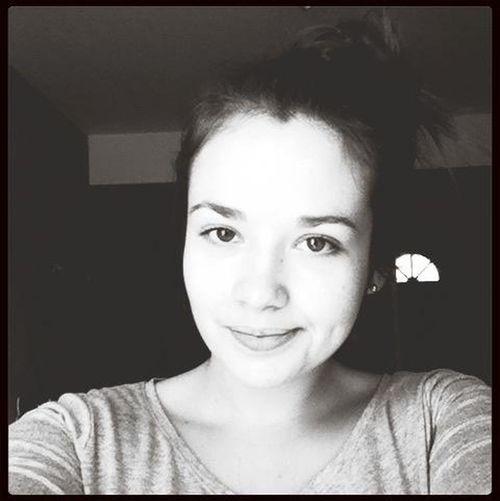 me Life~ Noir&blanc