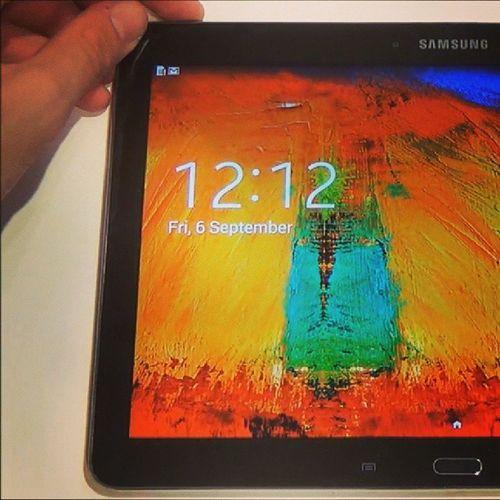 Samsung GalaxyNote101 GalaxyNote10_1 SamsungGalaxyNote101 SamsungGalaxyNote10_1