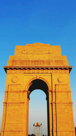 India gate.., Family Trip Had Fun Friends Foods Travelling World Tour Love Life Enjoying Every Moments