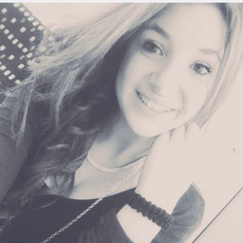 Me Cute Likeback Smile Eyes Fun Beautiful Day! :D