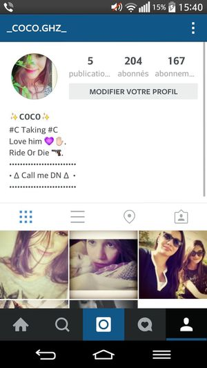 Follow me on instagrame plz , tnx F4f For Instagram Instagram Followme ❤️ Follow Me On Instagram @_coco.ghz_