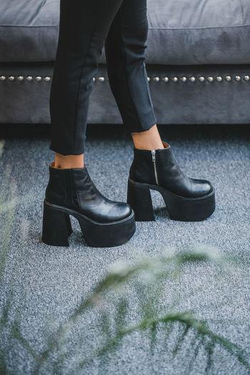 Shoes Shoes ♥