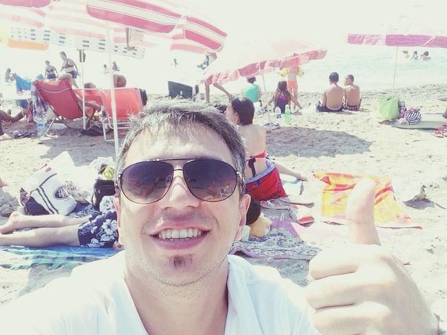 Kumsal Deniz Tatil