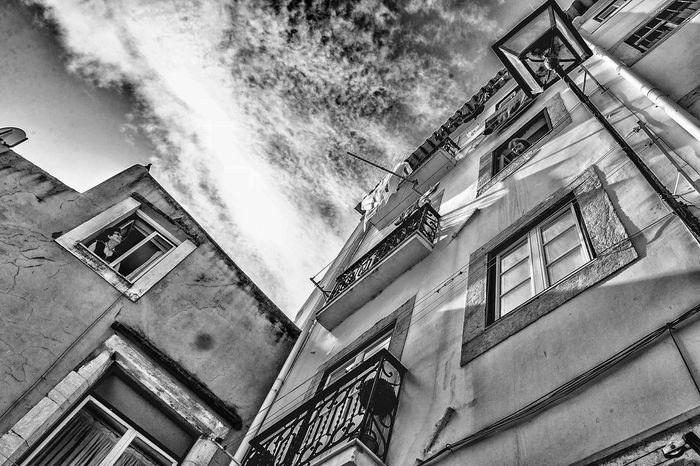 Global EyeEm Adventure - Lisbon The Global EyeEm Adventure The Global EyeEm Adventure - Lisbon Streetphotography