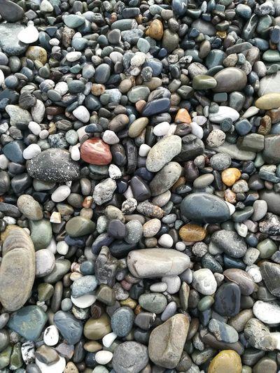 Долой фильтры!!) no comments 😊 #сочи #море #воспоминания #моялюбовь Pebble Beach Shore Full Frame Pebble Beach Nature Day