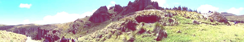 Cajamarca Trip Peru Natural Beauty Paisaje Natural Maravillas Peruanas