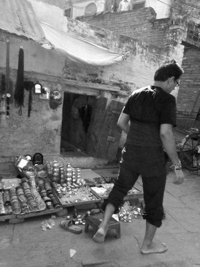 #delhistreets #India #varanasi