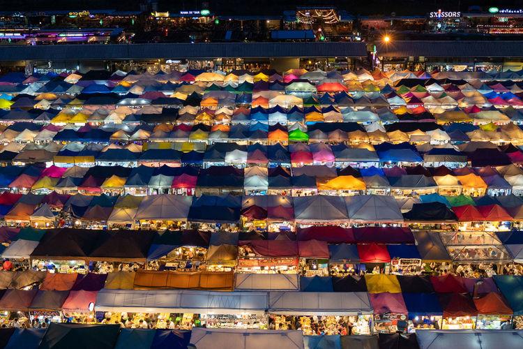 ASIA Asian Culture Bangkok Thailand. Ratchada Asian Food Asian Food Culture colour of life Nightmarket Nightmarket 夜市 Ratchada Night Market First Eyeem Photo