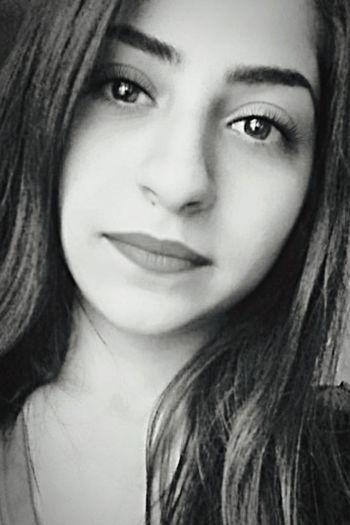 See Through My Eyes 💁😍