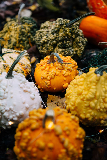 Business Choice Close-up Day Food Food And Drink For Sale Freshness Healthy Eating Indoors  Market Market Stall No People Orange Color Retail  Selective Focus Still Life Temptation Variation Vegetable Wellbeing