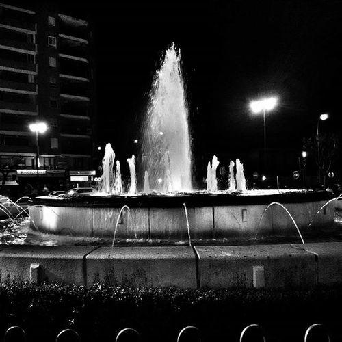 83/365 ⛲ Igersalbacete Igersclm Igersspain 365cosasquehacerenalbacete Tualbacete Somosinstagramers Igers 365project 365project 365project2016 365days 365 Proyecto365 Proyecto365aniswit @366challenge 365photochallenge 3lentescom Proyecto365fotografia Albacete