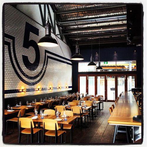 #shed5 #bar #food #yum #melbourne #yarra #river #yum #reclaimed River Melbourne Bar Food Yum Reclaimed Yarra Shed5