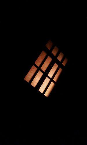 """Help"" No People Night Indoors  Black Background Close-up Market EyeEm EyeEm Gallery Scenics Passionphotography Passionforphotography Fantasy Miedo :/ Help! Anocheceres Luces Y Sombras Perdido En El Mundo Outside Holiday Home FantasmasEnMiMente"