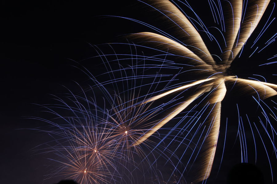 Happy New Year Abstract Arts Culture And Entertainment Black Background Celebration Close-up Event Exploding Firework Firework - Man Made Object Firework Display Happy New Year X Illuminated Light Effect Long Exposure Low Angle View Motion New Year New Year 2017 Night No People Outdoors Sky EyeEm EyeEm Best Shots Check This Out