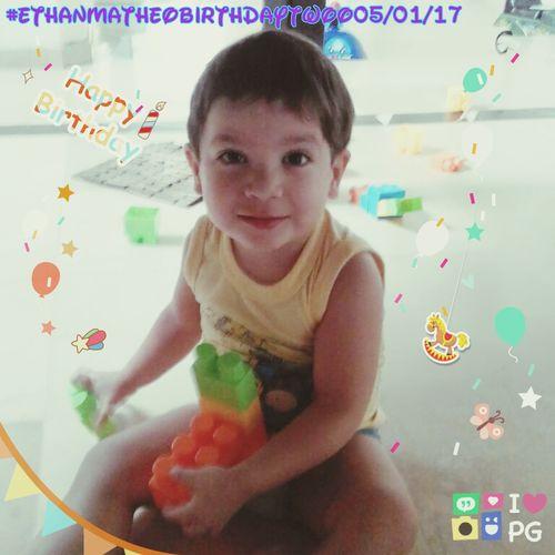 Happiness 😍😍😍😍😍😍😍😍😍😍😍😍😍 Ecuador/Guayaquil MiPersonaFavorita Amor Verdadero PequeñoB EthanMatheo PinguinitoIdeal PequeñoB Te Amo Happybirthday🎉💗🙌